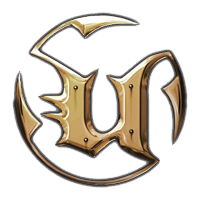 http://all-unreal.my1.ru/logowho.png